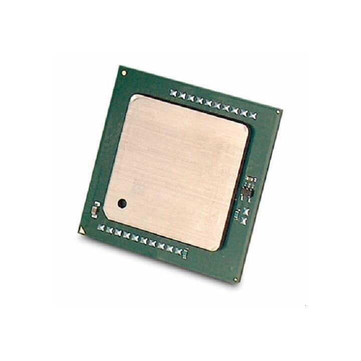 HEWLETT PACKARD ENTERPRISE Intel Xeon Gold 6230 (LGA 3647, 2.1 GHz)