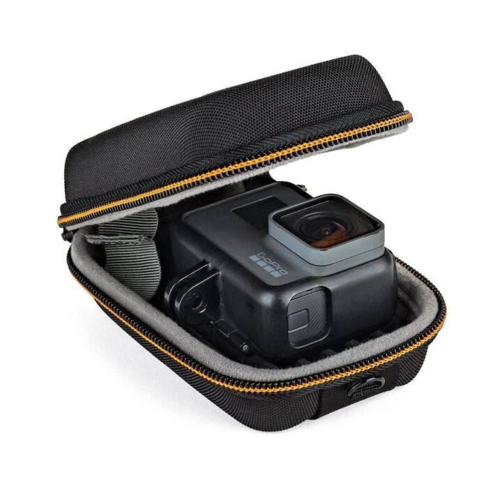 LOWEPRO Hardside CS 20 Kamera Etui