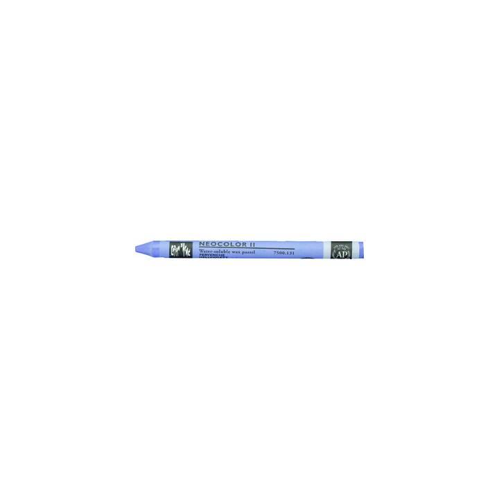 CARAN d'ACHE Neocolor II viola chiaro