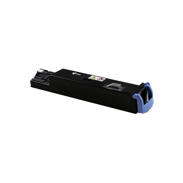 Contenitore di raccolta toner DELL U162N per Dell 5130cdn