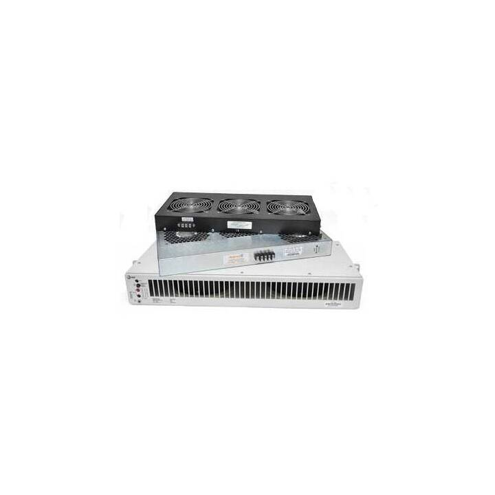 CISCO WS-X4582+E= (Supporto ventola dispositivo di rete)