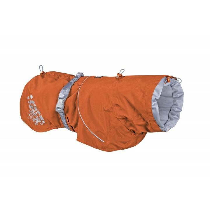 HURTTA Cappotto per cani Monsoon
