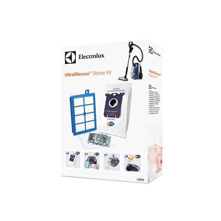 ELECTROLUX Starter Kit USK 9