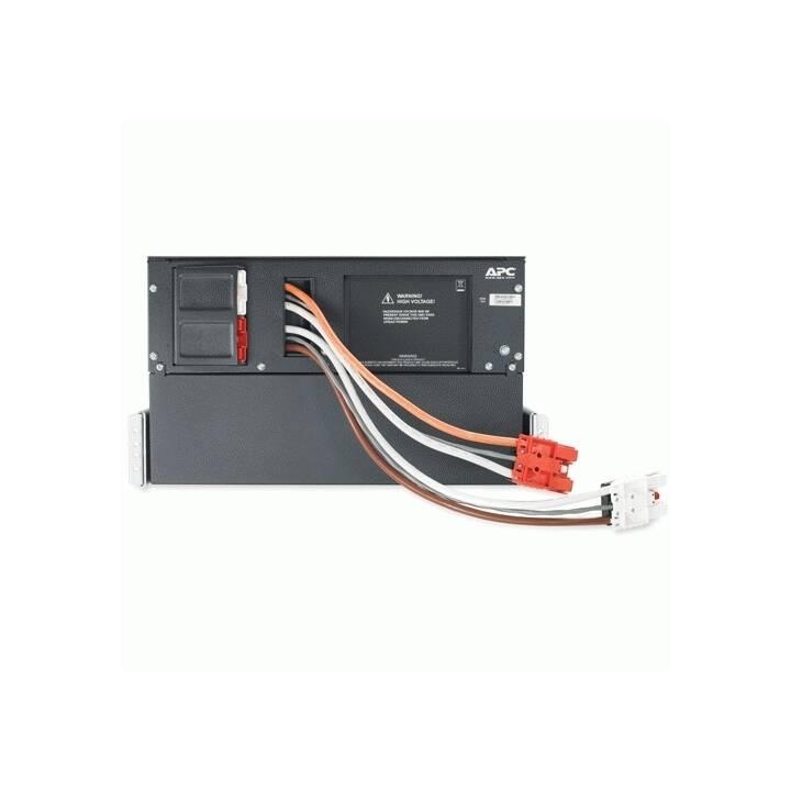 APC Smart Batterie auxiliaire ASI