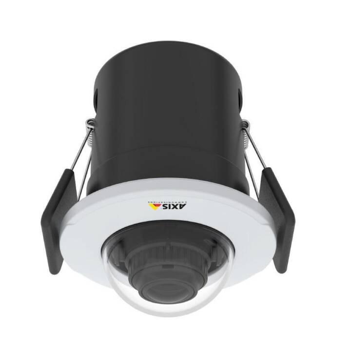 Caméra réseau AXIS M3016