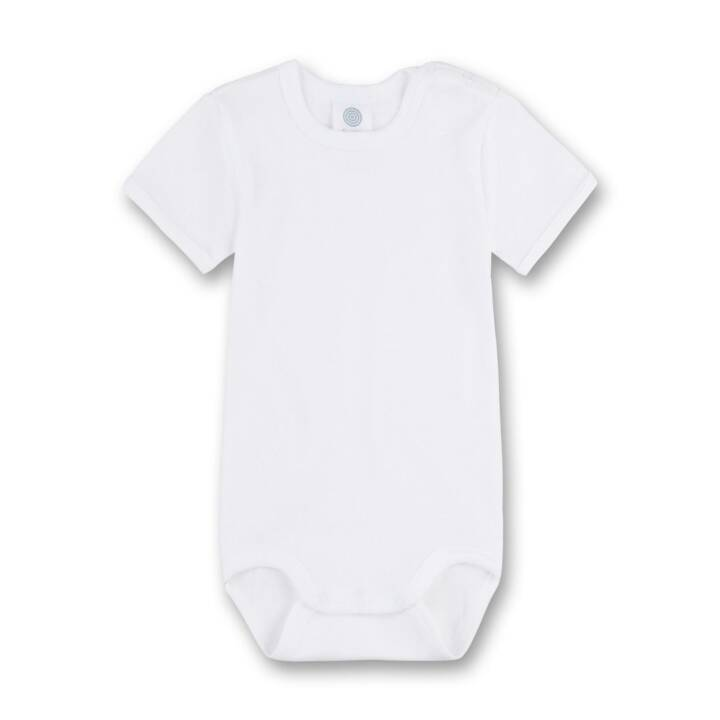 SANETTA Body (56, Blanc)