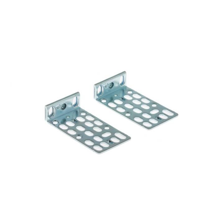 CISCO ACS-900-RM-19 (Supporto)