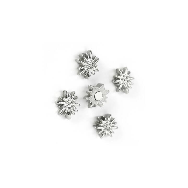 TRENDFORM FA4509 Magnete (5 Stück)