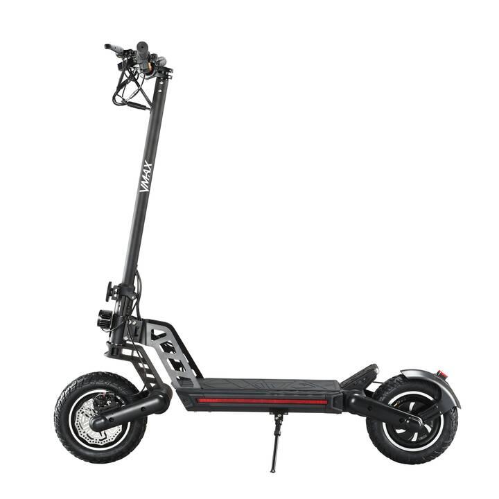 VMAX R40 Raserati (40 km/h, 1000 W, Monopattino elettrico)