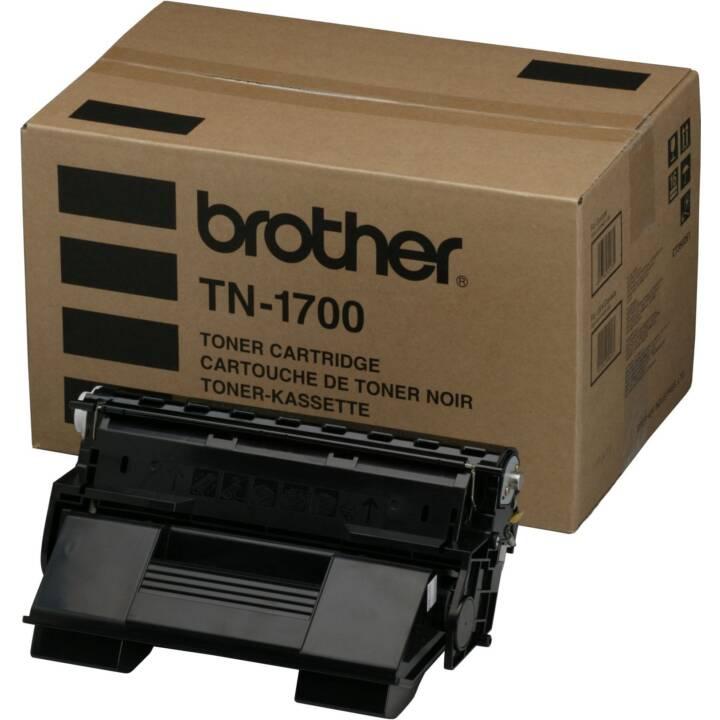 BROTHER TN1700