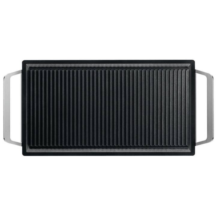 Plaque grill ELECTROLUX INFI-GRILL