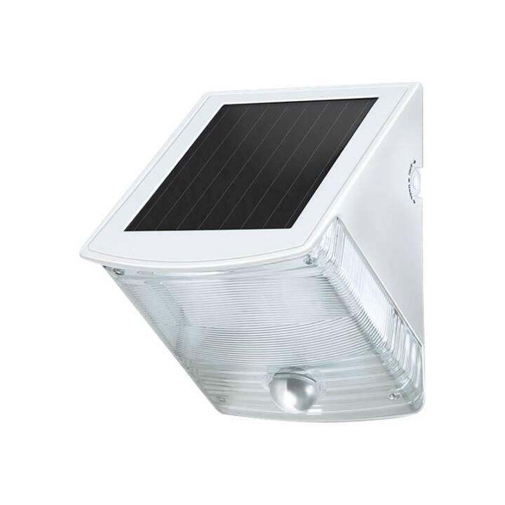 Lampada da esterno BRENNENSTUHL SOL 04 Plus W Solar