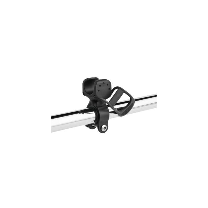 LED LENSER Supporto Universal Mountig Bracket 18 mm 7799-PT5