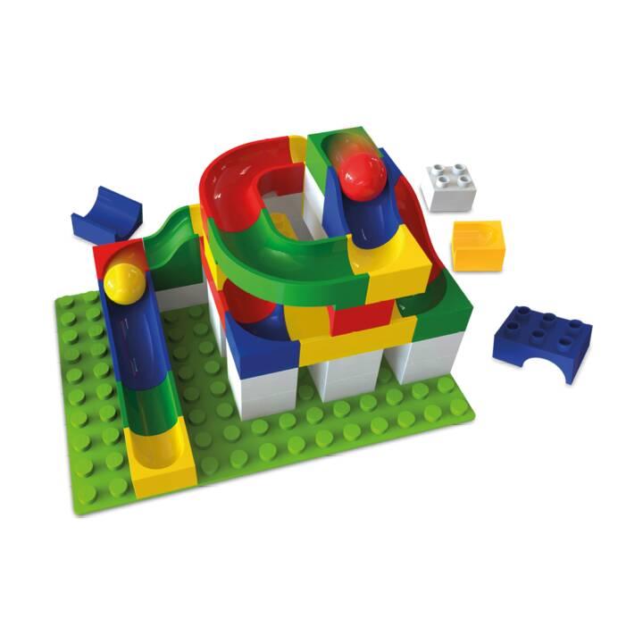 HUBELINO Mini kit di costruzione