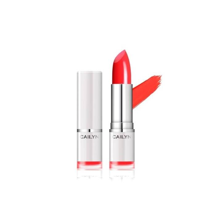 CAILYN Lippenstift Pure Lust (Pink)