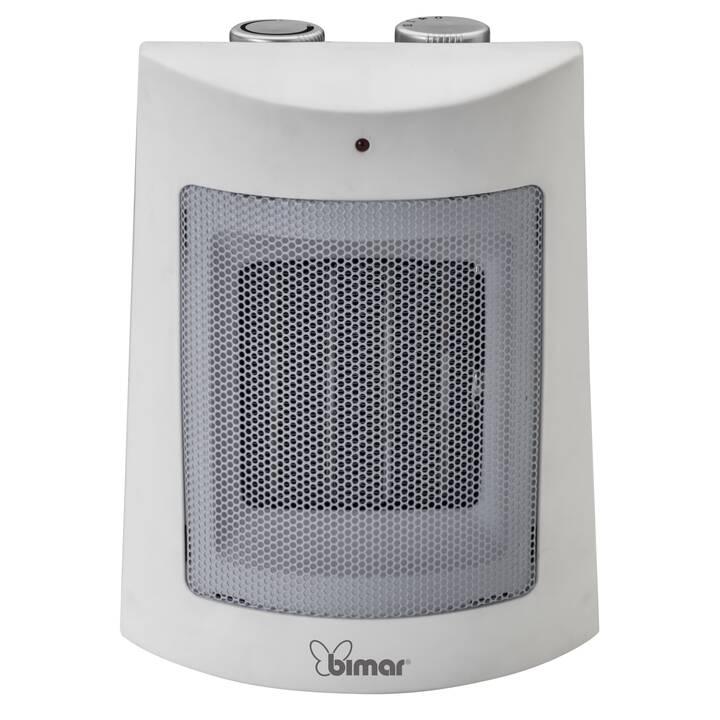 BIMAR Aérotherme HP108 (1500 W)