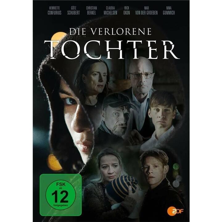 Die verlorene Tochter (DE)