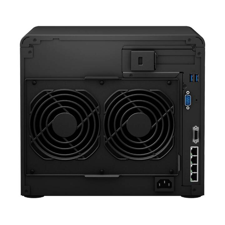 SYNOLOGY DS2419+ (0 GB)