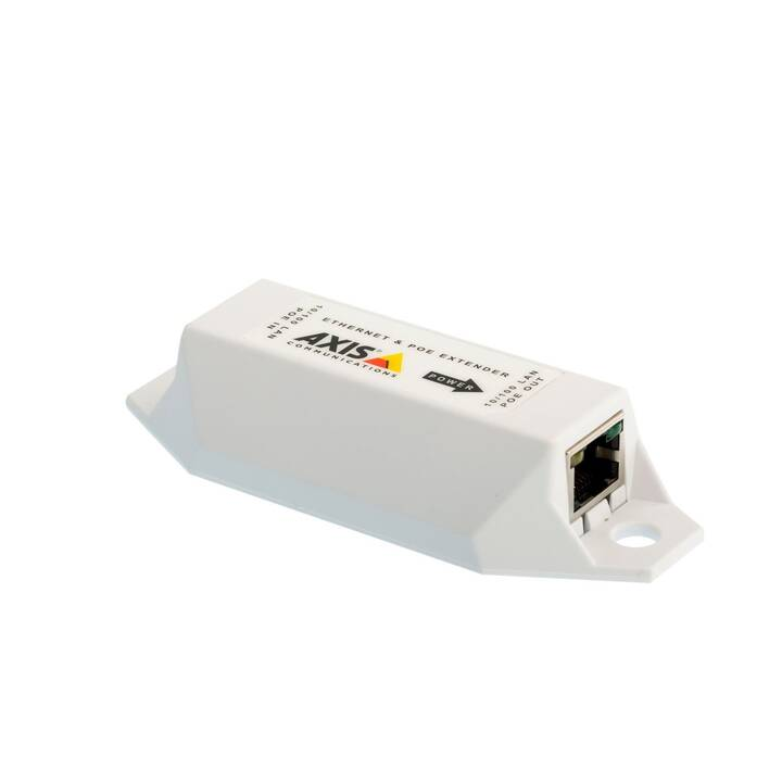 AXIS T8129 (PoE Extender)