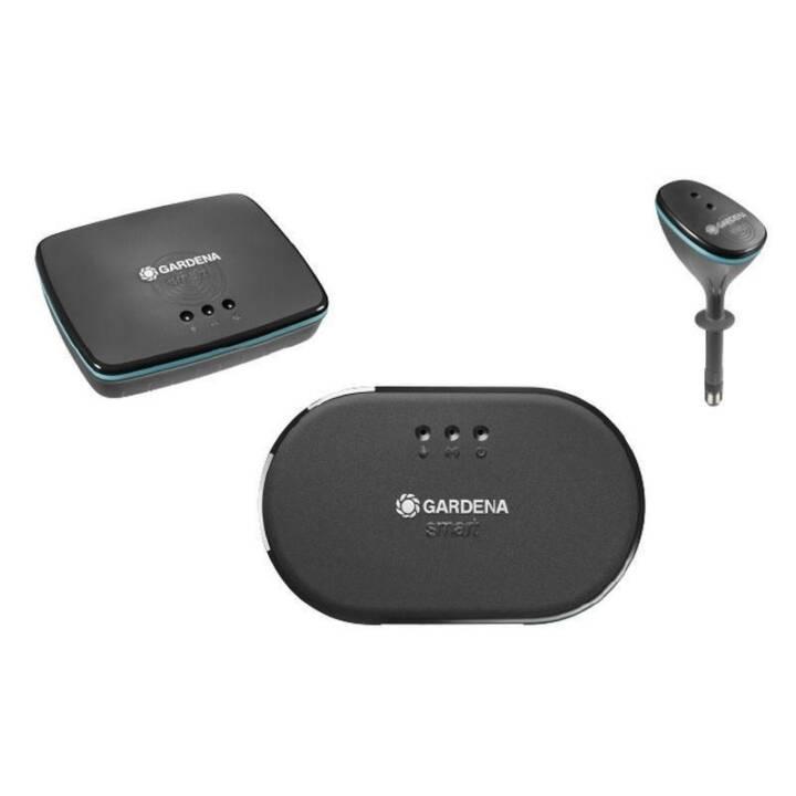GARDENA Set de contrôle Smart Sensor Control