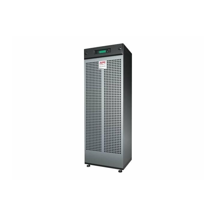 APC MGE Galaxy 3500 Gruppo statico di continuità UPS (30000 VA, 24000 W, Online)