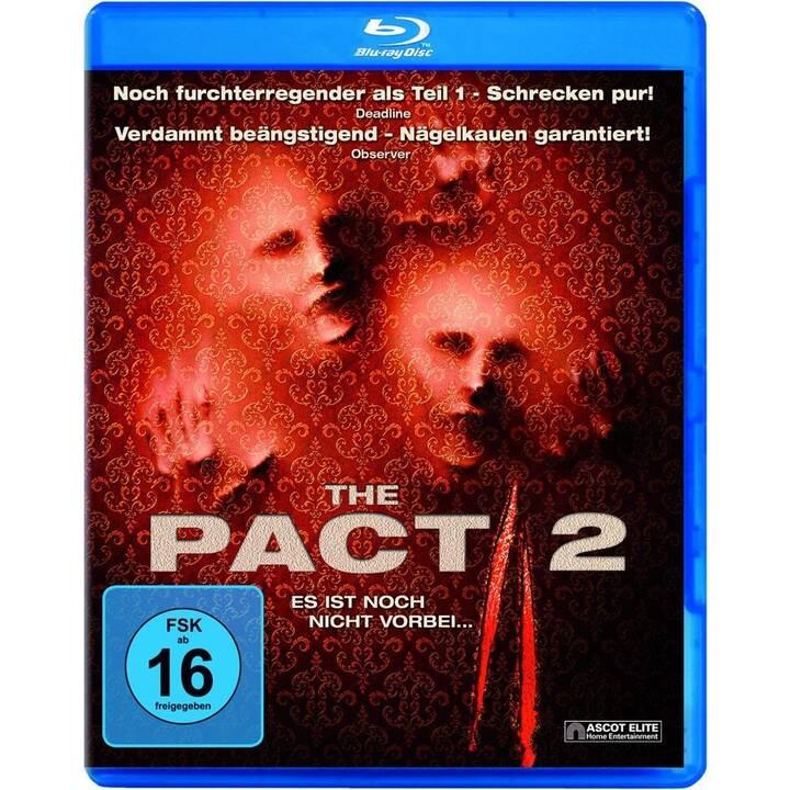 The Pact 2 (DE, EN)