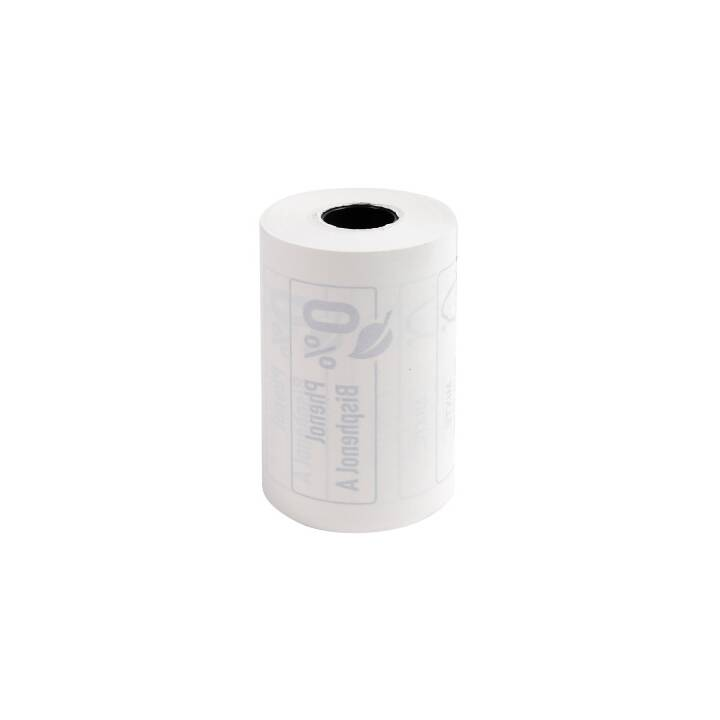 EXACOMPTA X40753E (Bianco)