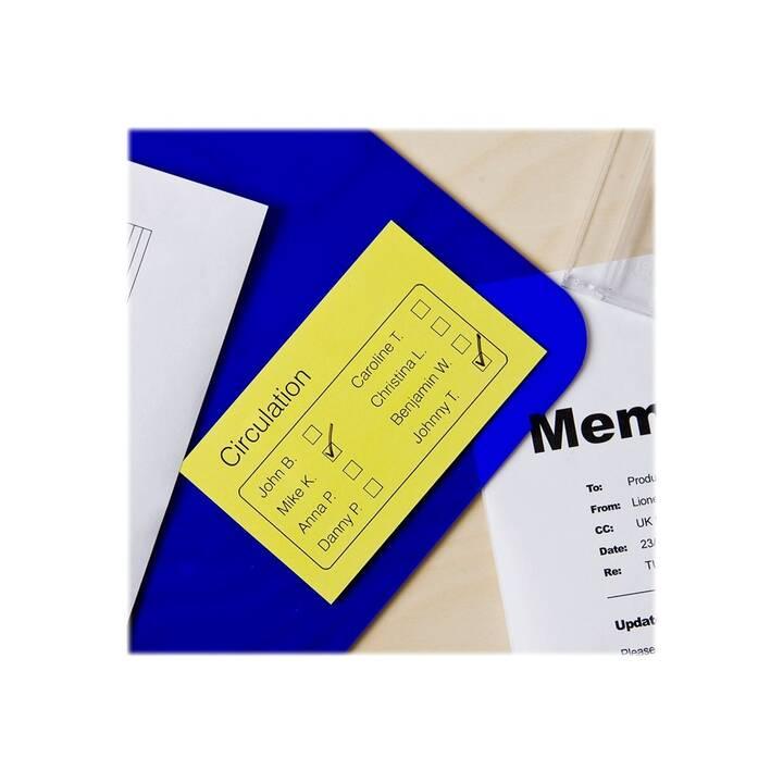 BROTHER DK-22606 62mmx15.24m QL-500/550 Etichette