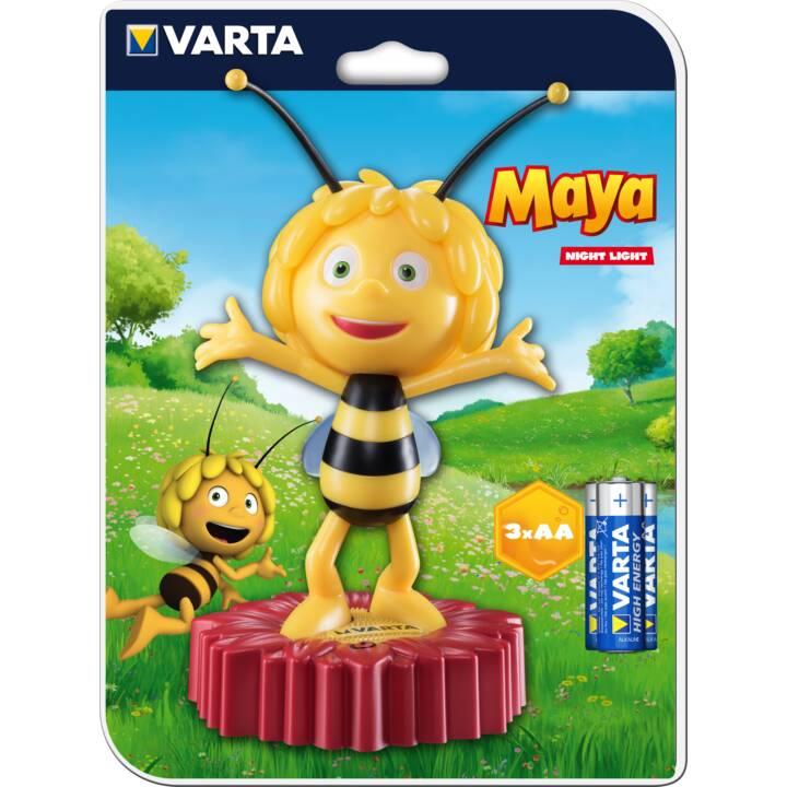 VARTA Maya l'Ape