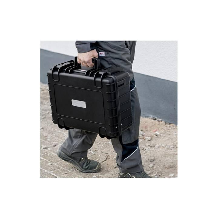 KNIPEX Werkzeugkoffer Set Robust23