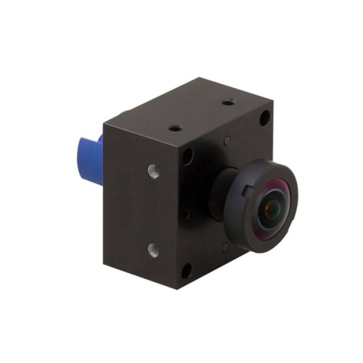 MOBOTIX Camera da sorveglianza - Montaggio Mx-O-SMA-B-6L036 B036/103° Night LPF (1 pezzo)