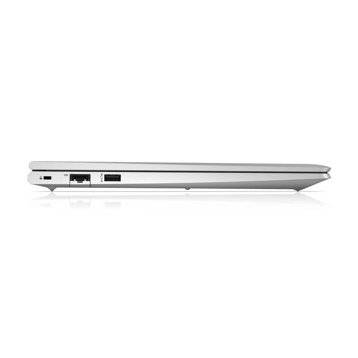 "HP ProBook 450 G8 (15.6"", Intel Core i5, 16 GB RAM, 512 GB SSD)"