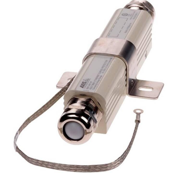AXIS Disjoncteur T8061 (1 pièce)