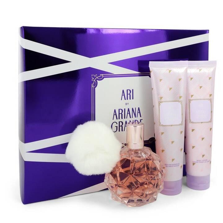 ARIANA GRANDE Ari (100 ml, Set di fragranze)