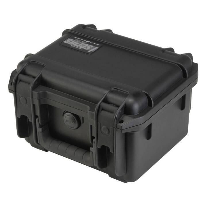 SKB iSeries Koffer
