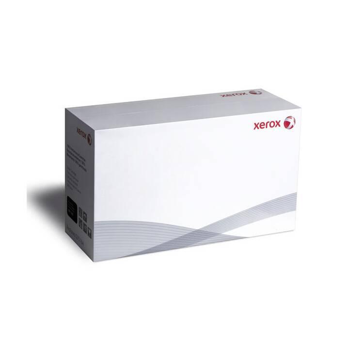 XEROX VisionAid Drucker-Kit