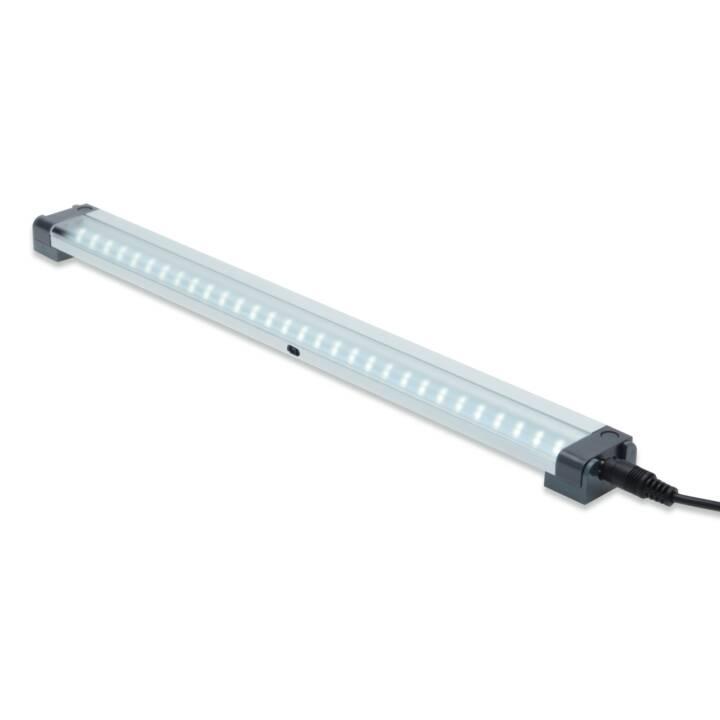 DIGITUS LED Schrankbeleuchtung, mit Scha
