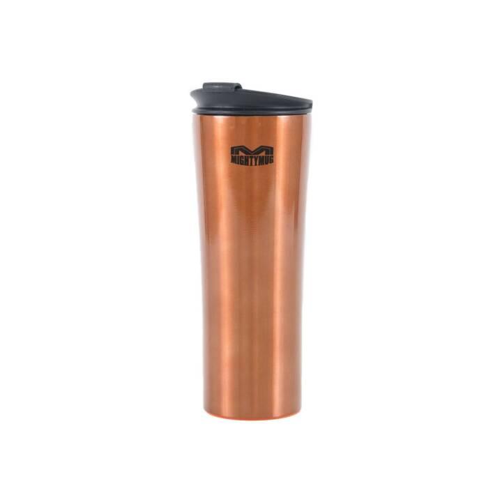 TORIMEX Thermobecher Mighty Mug (0.53 l)