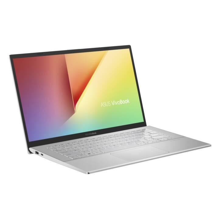 "ASUS VivoBook F420UA-EK068T (14 "", Intel Core i3, 4 GB RAM, 128 GB SSD)"