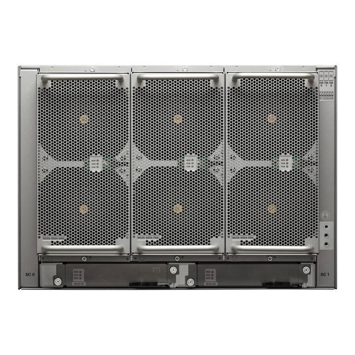 CISCO Convergence System 5504 Modem-Routeur