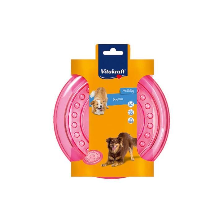 VITAKRAFT Dog Disc