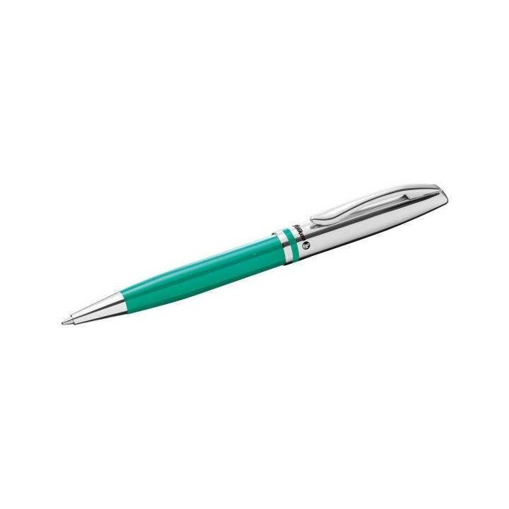 PELIKAN Kugelschreiber Jazz (Blau)