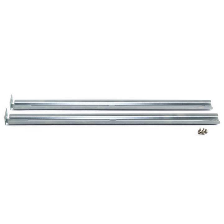 SYNOLOGY Rack rail RKM114 (2 pezzo)
