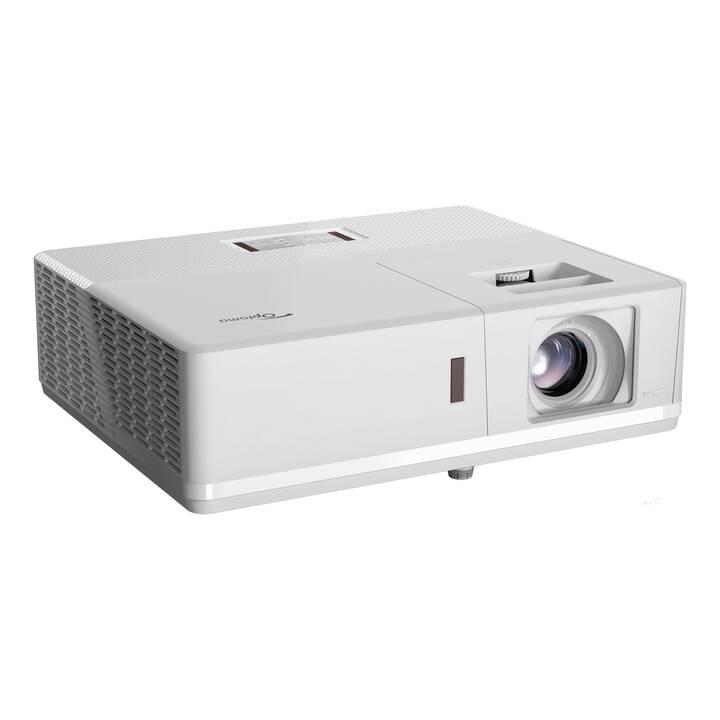 OPTOMA ZH506E (DLP, Full HD, 5500 lm)