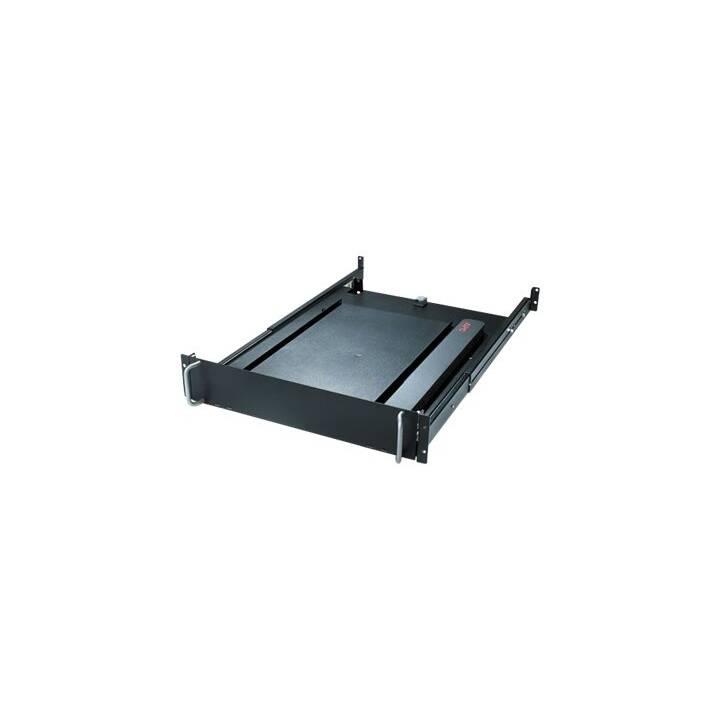 APC cassetto tastiera - 2U