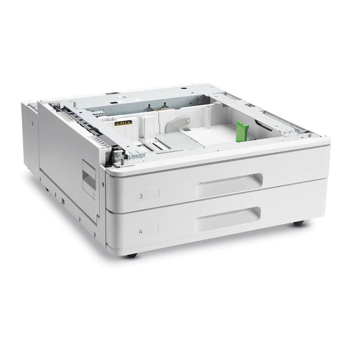 XEROX Sheet Tray Module Divers accessoires pour imprimantes (Blanc)