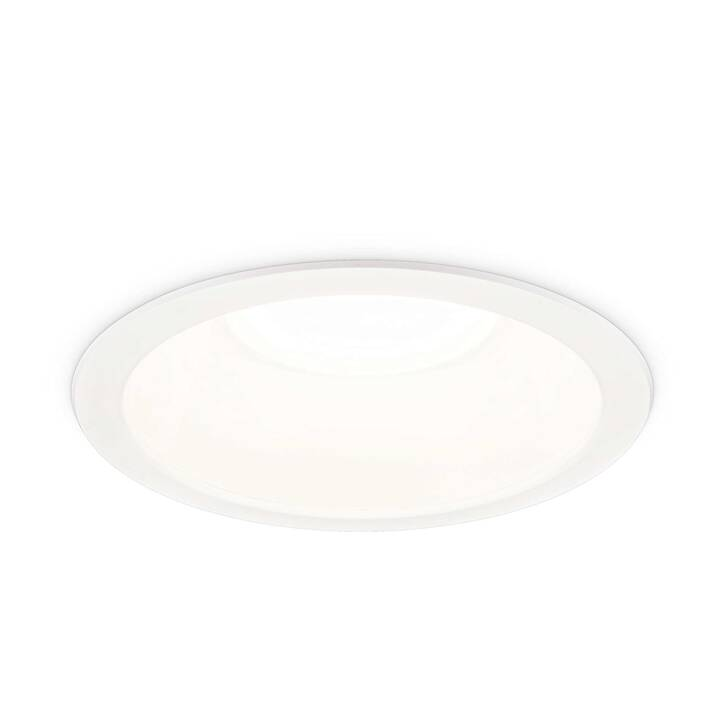 PHILIPS Spot encastré DN130B (LED, 22 W)