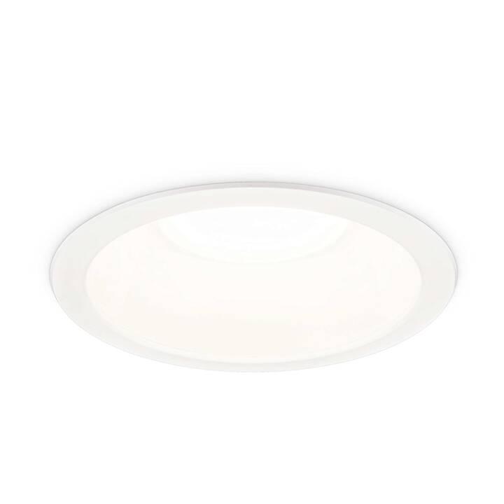 PHILIPS Spot encastré DN130B (LED, 11 W)