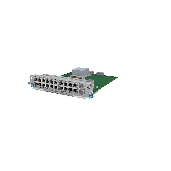 HPЕ 5930 Erweiterungsmodul