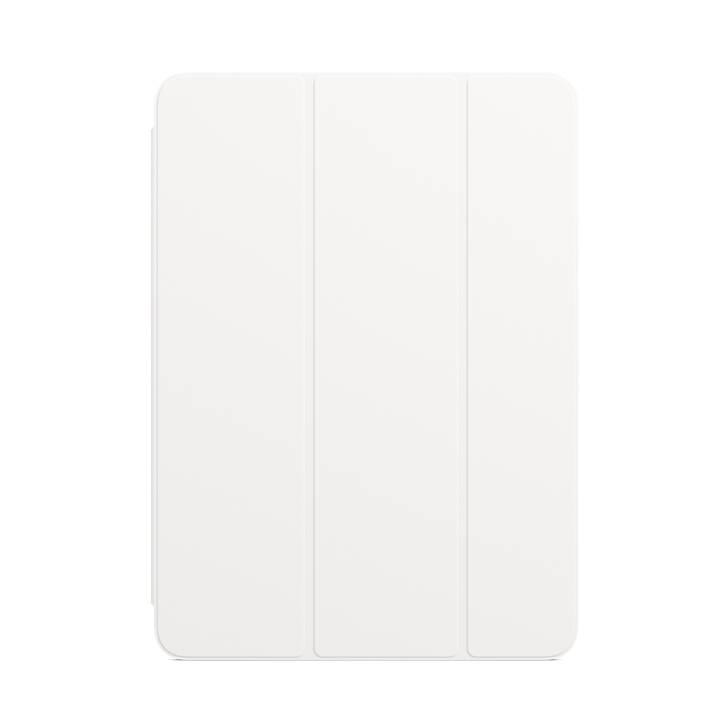 "APPLE Smart Folio Schutzhülle (10.9"", Weiss)"